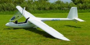 JA2571